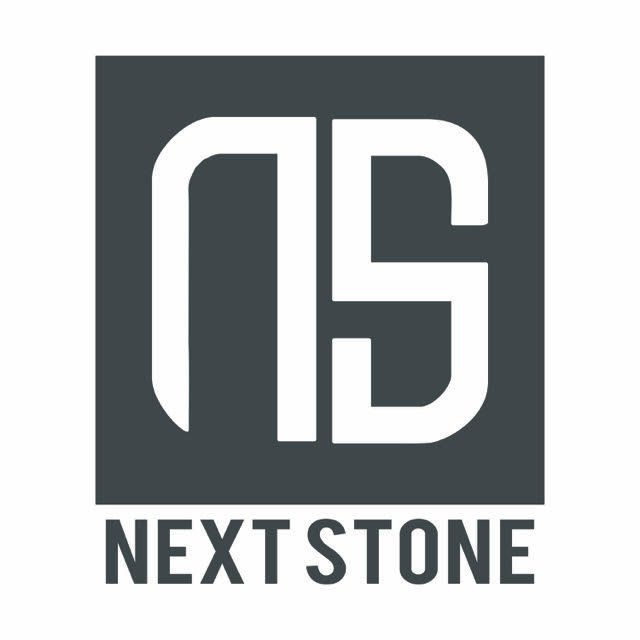 Next Stone Kitchen Worktops